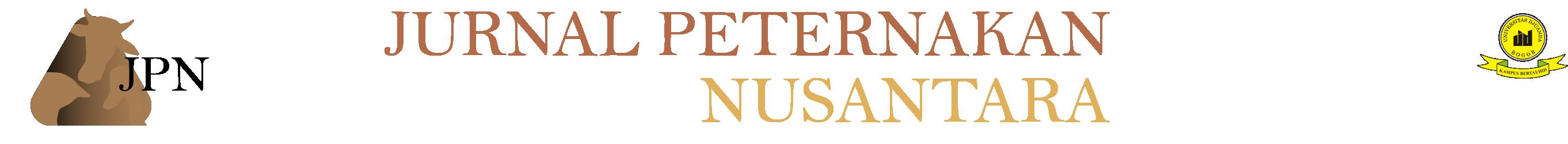 Logo JPN